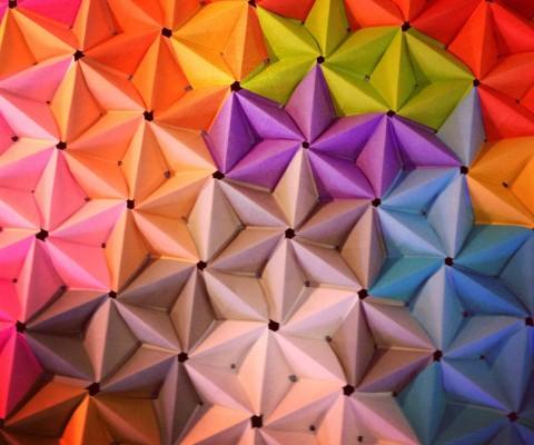 origami-tile