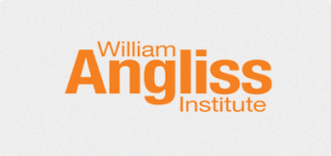william-angliss
