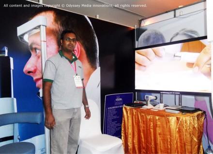 Visioncare