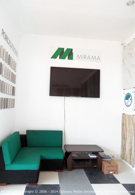Mirama