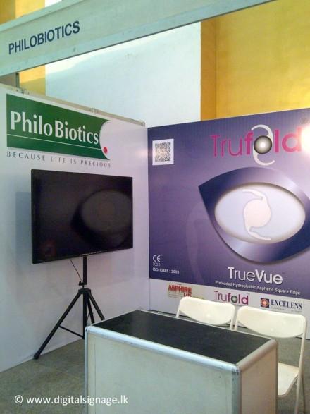 philobiotics