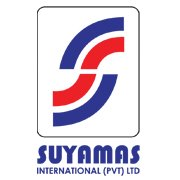 suyamas-logo